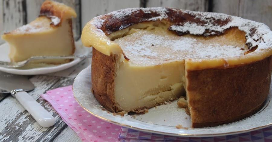 C mo preparar un flan parisino cocina red facilisimo for Platillos franceses faciles