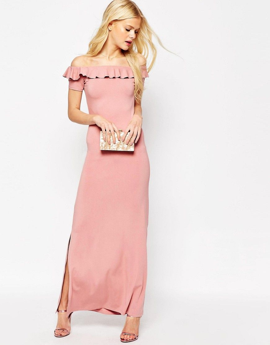 These dresses alone could win you prom queen status | Pinterest ...
