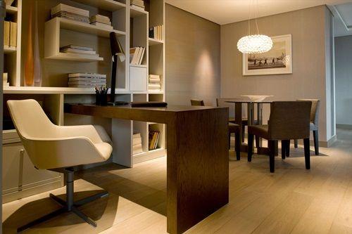 Ultramodern Dining Room Designs  Ultramodern Look  Dining Room Adorable Ultra Modern Dining Room Review