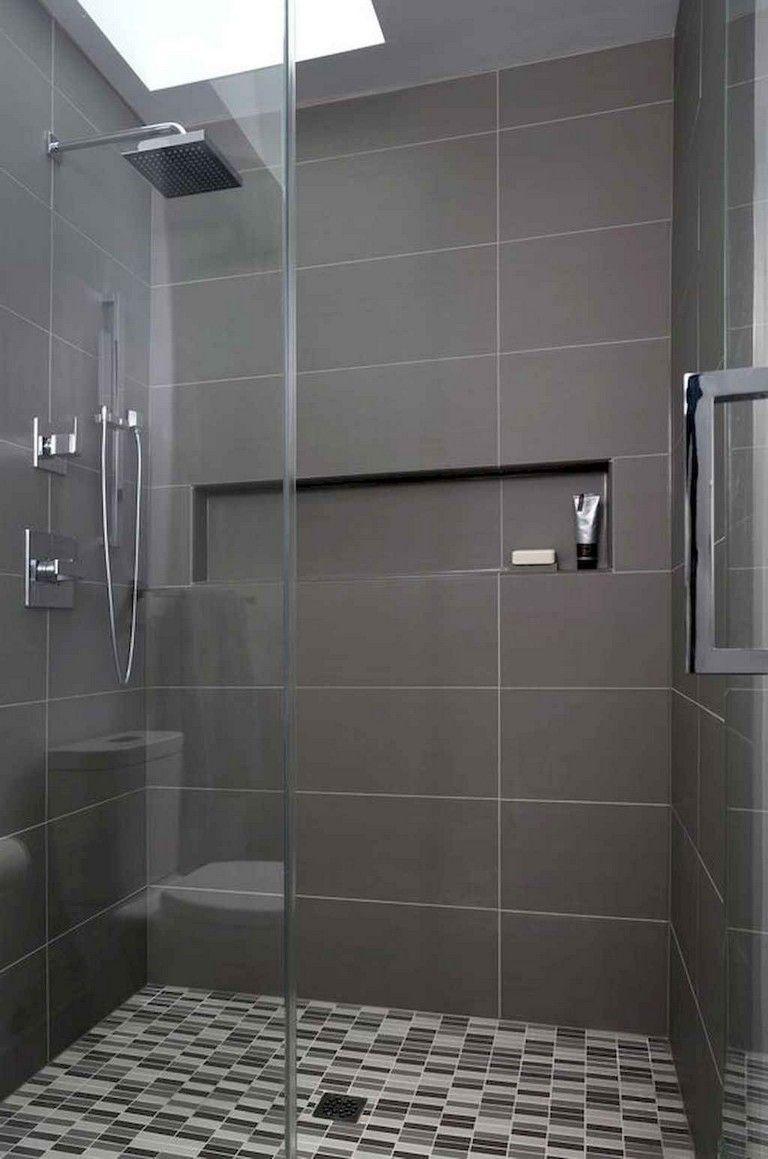 60 Incredible Bathroom Remodel Ideas Bathroom Bathroomremodel Bathroomremodelideas Modelbathroomdes Elegant Bathroom Bathroom Shower Tile Bathroom Interior Latest style bathroom below