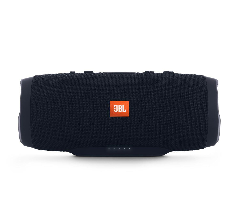 Jbl Charge 3 Vs Bose Soundlink Revolve Jbl Charge 3 Waterproof Bluetooth Speakers Portable Jbl Waterproof Bluetooth Speaker