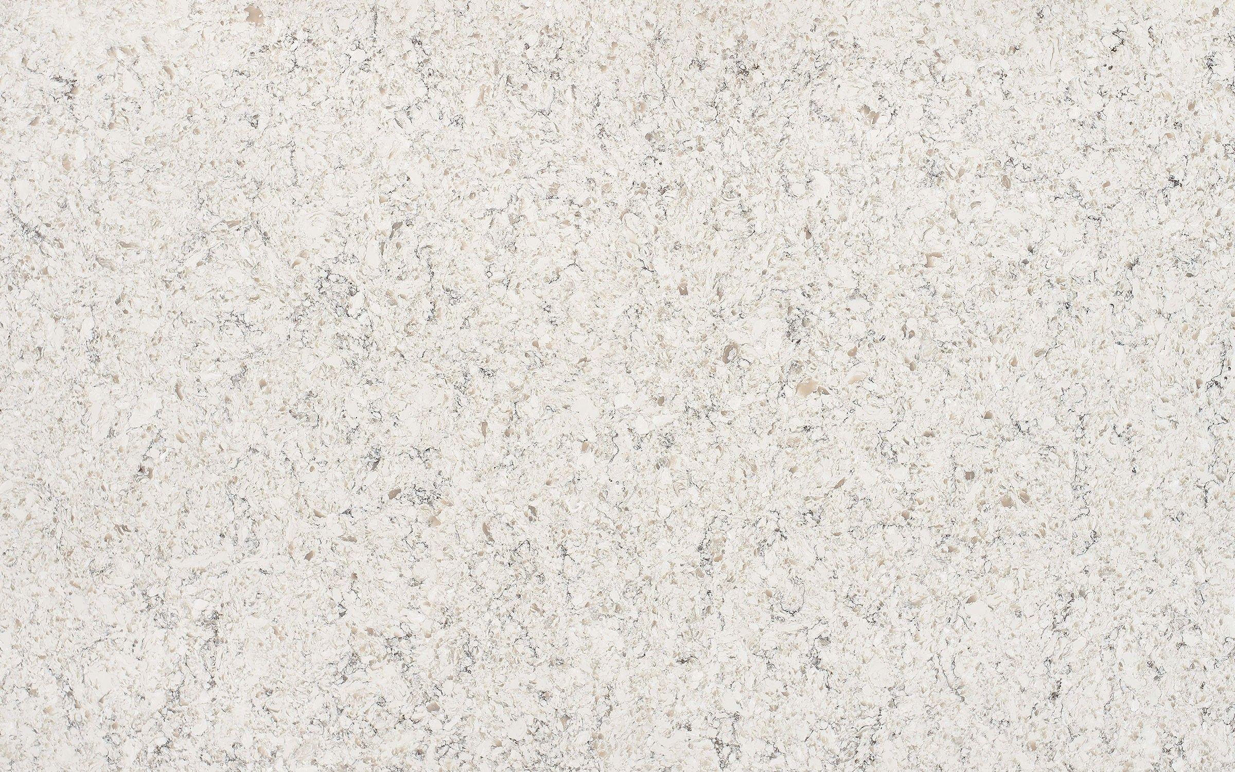 santiago is a quartz countertop design
