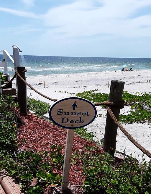 Paradise! | Pearl beach, Florida hotels, Englewood florida