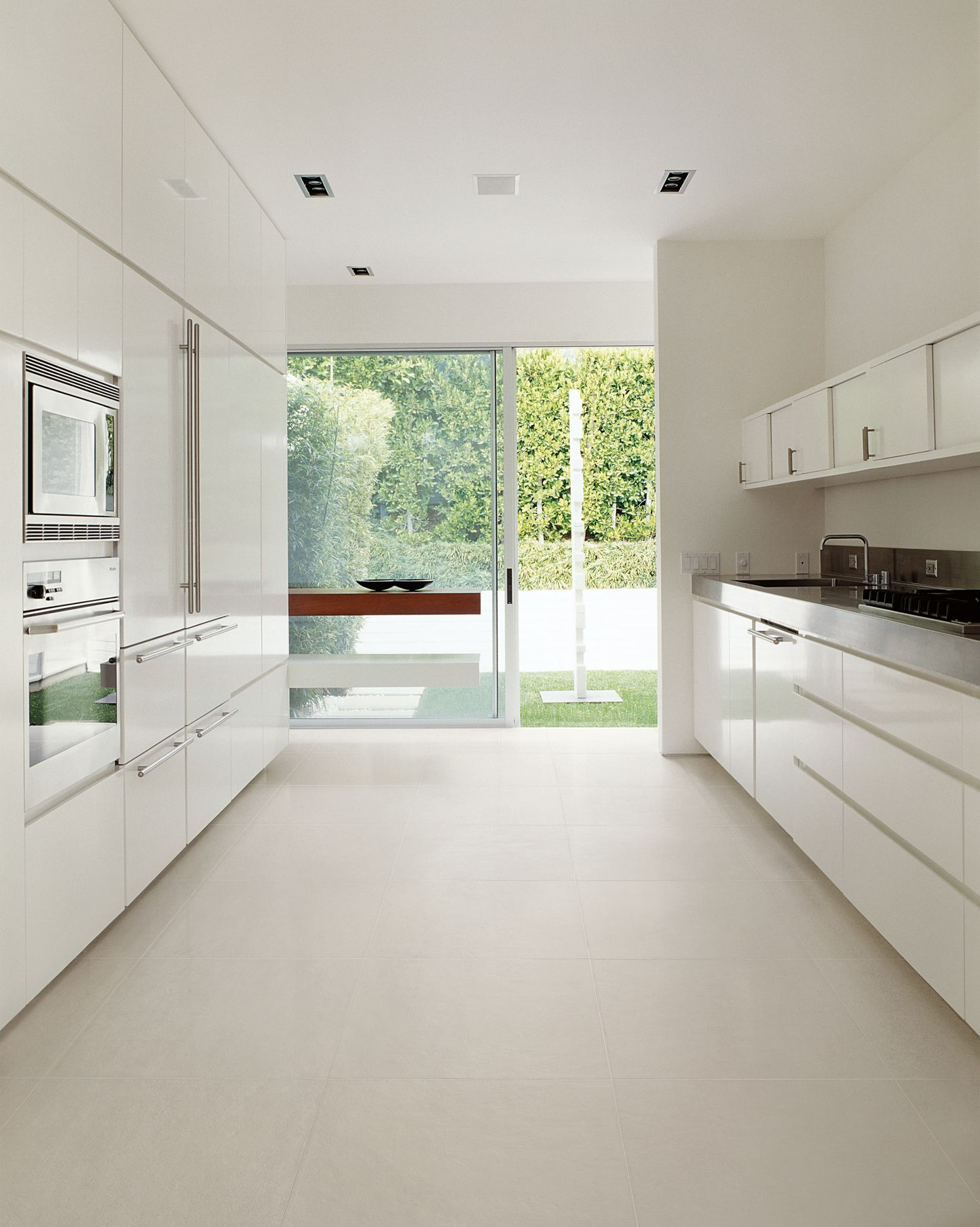Best Of Küche Glasplatte Statt Fliesen