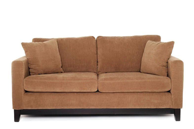 Luxury Home Furniture Brands Amazon India Furniture Classic