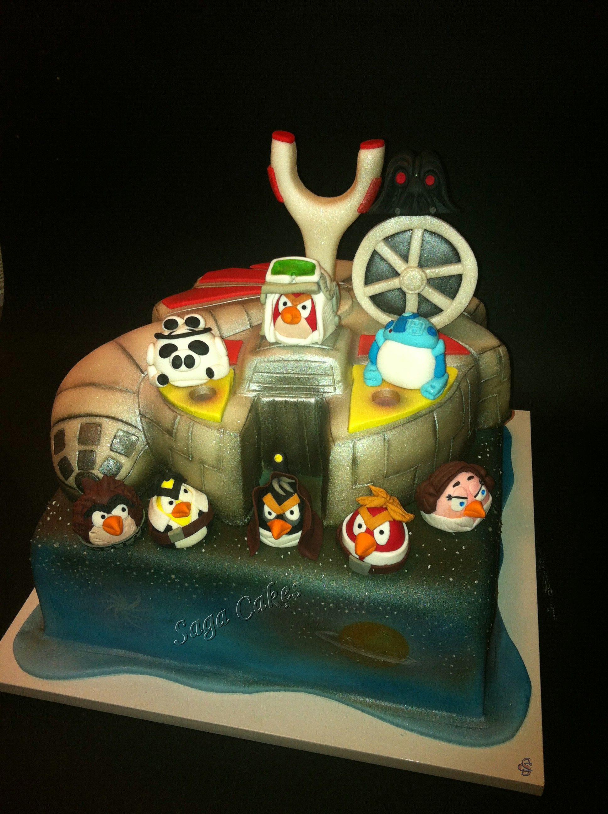 Pin By Torte Saga On Torte Za Decake