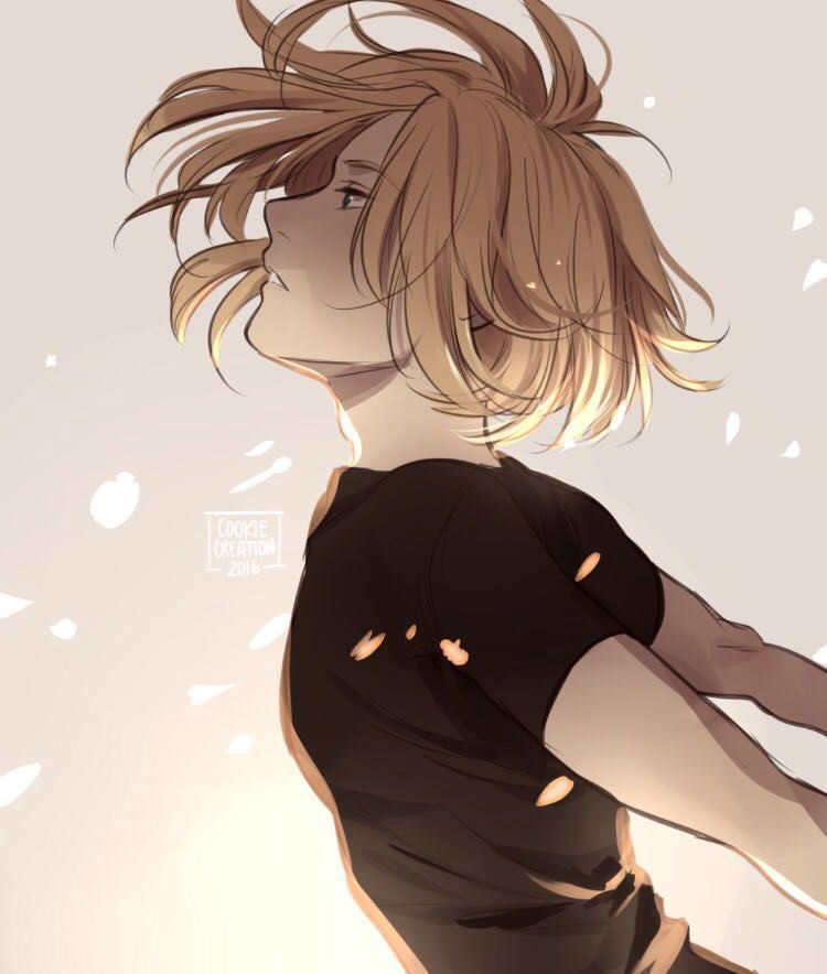 It Started With a Kiss, How Did it End Up Like This? (Otayuri)  - Alpha