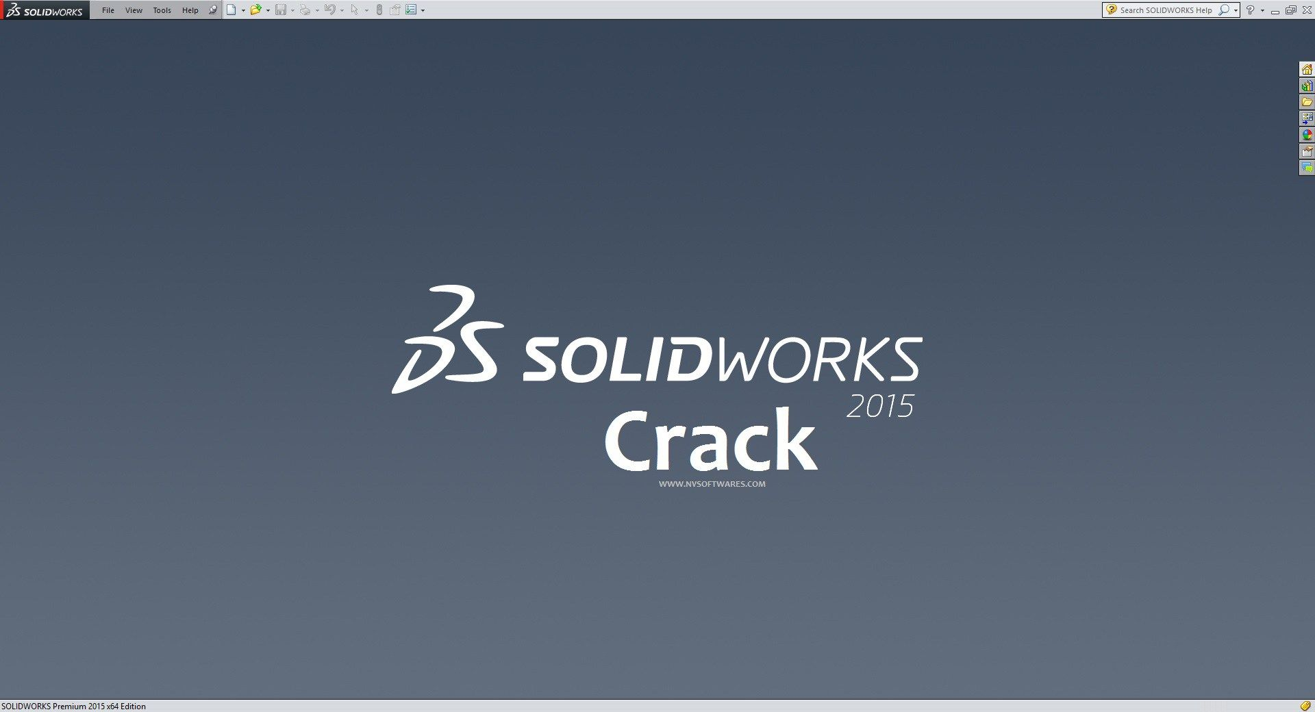 solidworks 2014 free download with crack 32 bit