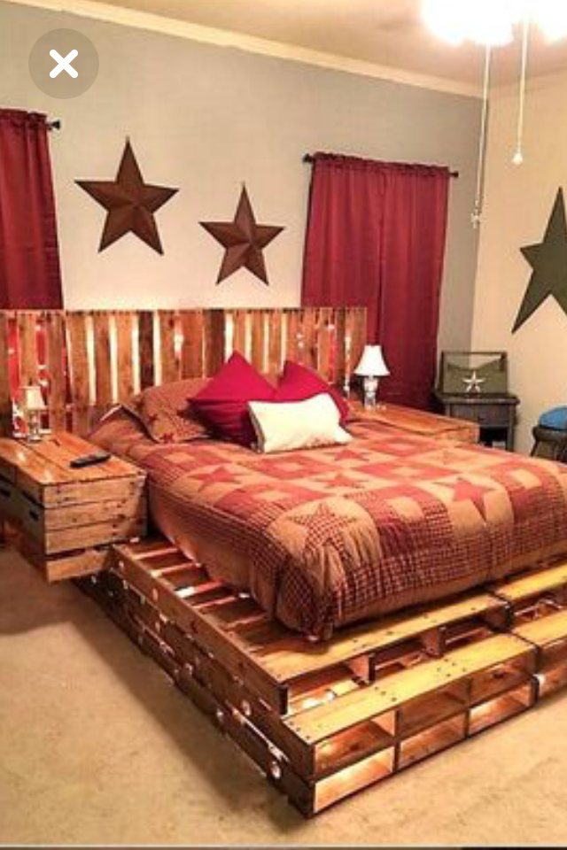 Pin by Josh on joshs creative shitt Pallet furniture