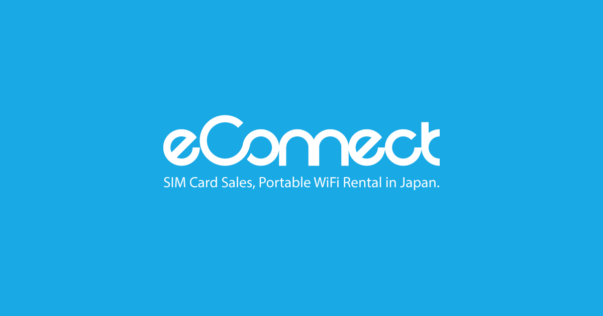 Offering Japan Prepaid Sim With Useful Mobile Apps And Pocket