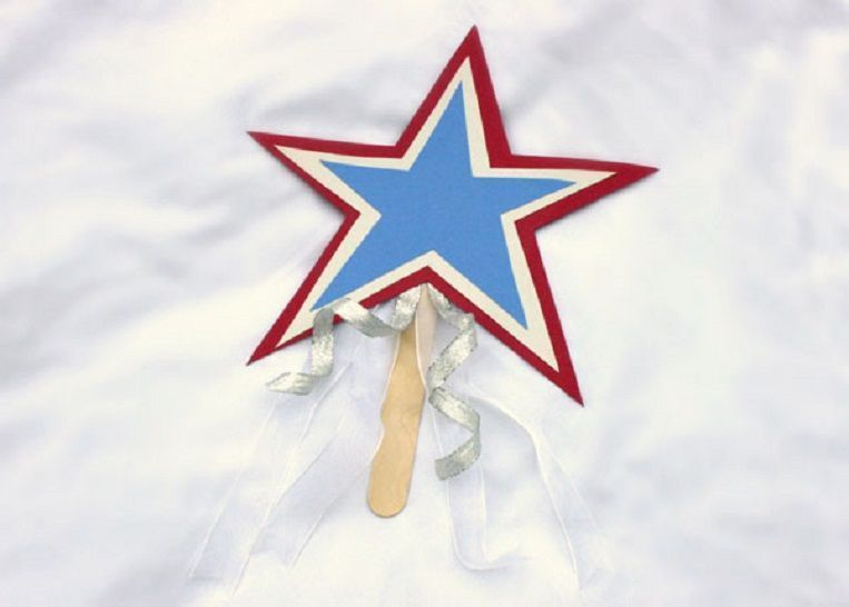 11 Patriotic Labor Day Crafts for Kids | GleamItUp #labordaycraftsforkids 11 Patriotic Labor Day Crafts for Kids | GleamItUp #labordaycraftsforkids 11 Patriotic Labor Day Crafts for Kids | GleamItUp #labordaycraftsforkids 11 Patriotic Labor Day Crafts for Kids | GleamItUp #labordaycraftsforkids 11 Patriotic Labor Day Crafts for Kids | GleamItUp #labordaycraftsforkids 11 Patriotic Labor Day Crafts for Kids | GleamItUp #labordaycraftsforkids 11 Patriotic Labor Day Crafts for Kids | GleamItUp #labo #labordaycraftsforkids