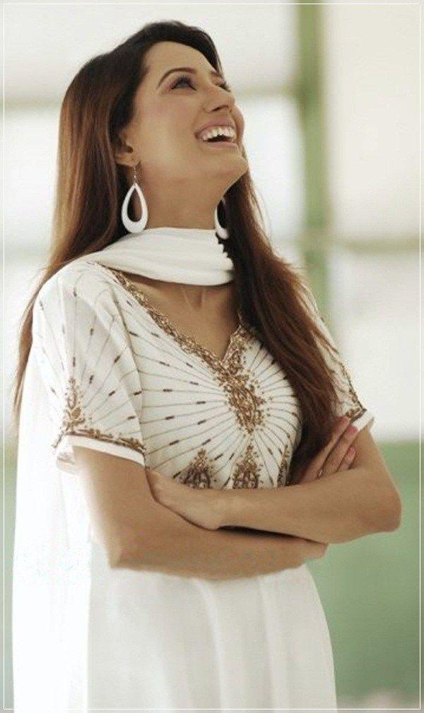 Best Photoshoot 2015 Of Latest Pakistani Model Mehwish