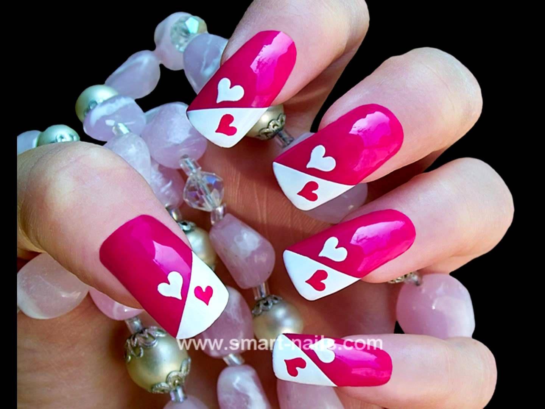 Nail Art Collection by smART nails   Nails ~ Tutorials   Pinterest