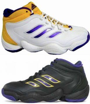 huge discount f1efc fbb2a Adidas KB8 III   Culto a zapatos deportivos   Pinterest   Kobe ...