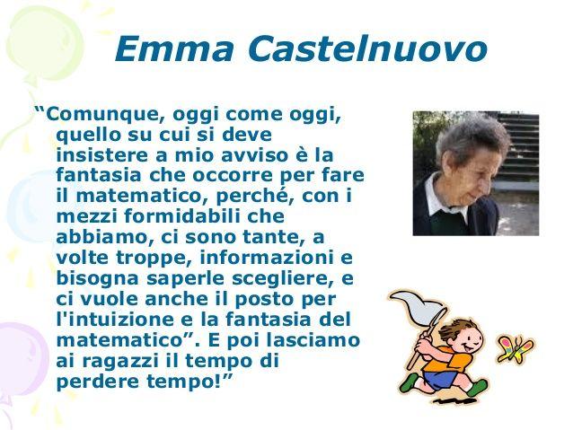 Le Frasi Celebri Della Matematica Mattamatica