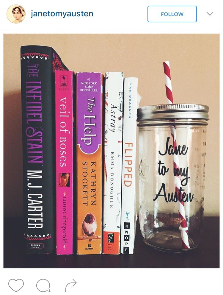 Books to read books to read emma donoghue books
