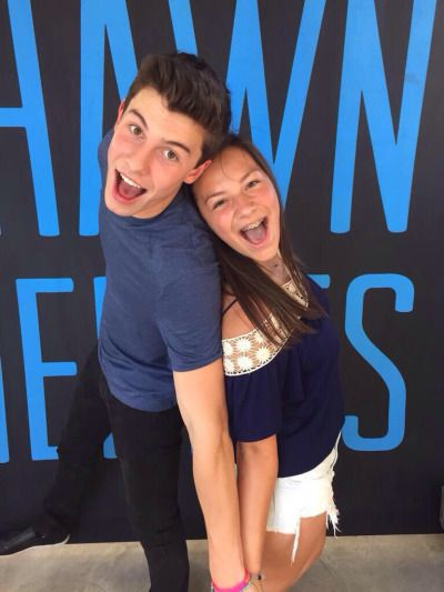 shawn mendes meet and greet florida