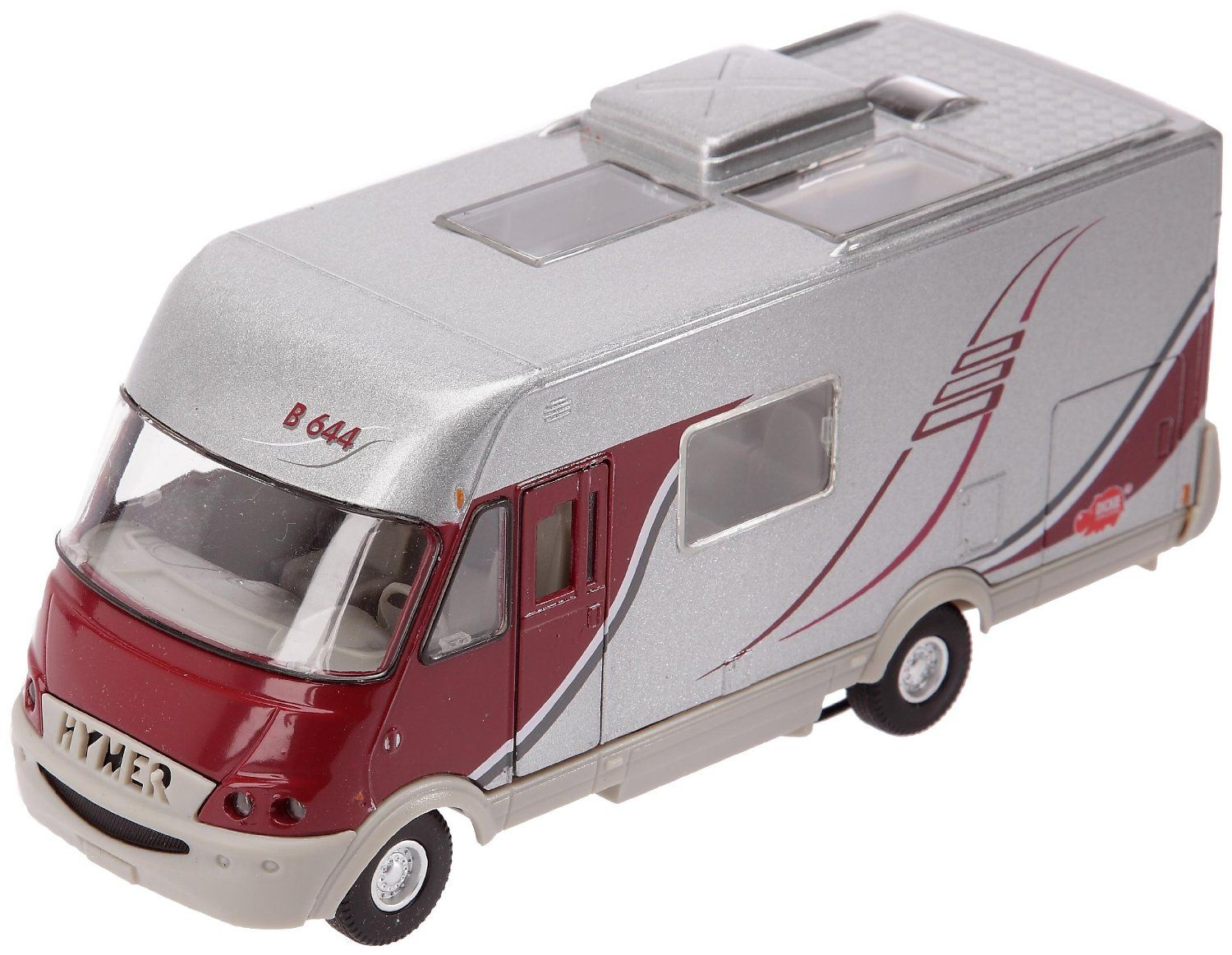 CampersJuguetes Hymer Y Camping Camping Y CarMiniatureAutocaravanas Hymer CarMiniatureAutocaravanas CarMiniatureAutocaravanas CampersJuguetes Y Hymer Camping ZPXN0k8wnO