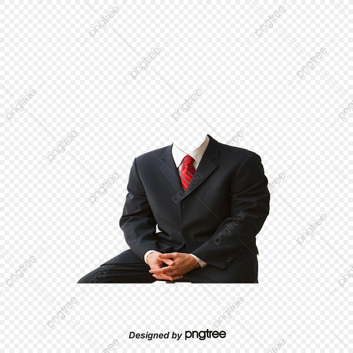 Suit Men Suit Businessman Png Transparent Clipart Image And Psd File For Free Download Gym Outfit Men Mens Suits Suits