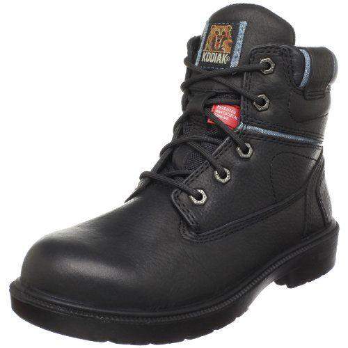 blue steel boots sale