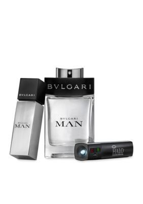 Bvlgari  Man Gift Set