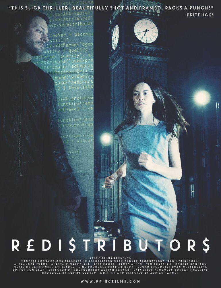 Pin by Vesna Denić on thriller films | Free hd movies online