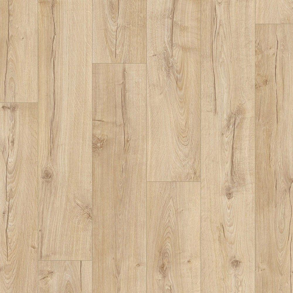 Quick Step Impressive Im1847 Classic Oak Beige Laminate