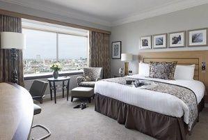 Rooms London Hilton Park Lane Hotel Room London Room Executive Room