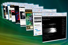 Photography websites!