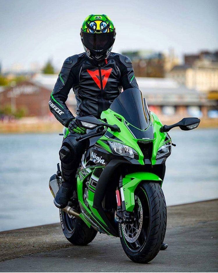 ḹ₥קᎧƧƨῗɓŁḕ Super bikes, Sportbikes, Motorcycle leathers suit