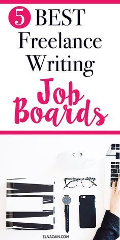 Support jobs for online custom writing companies