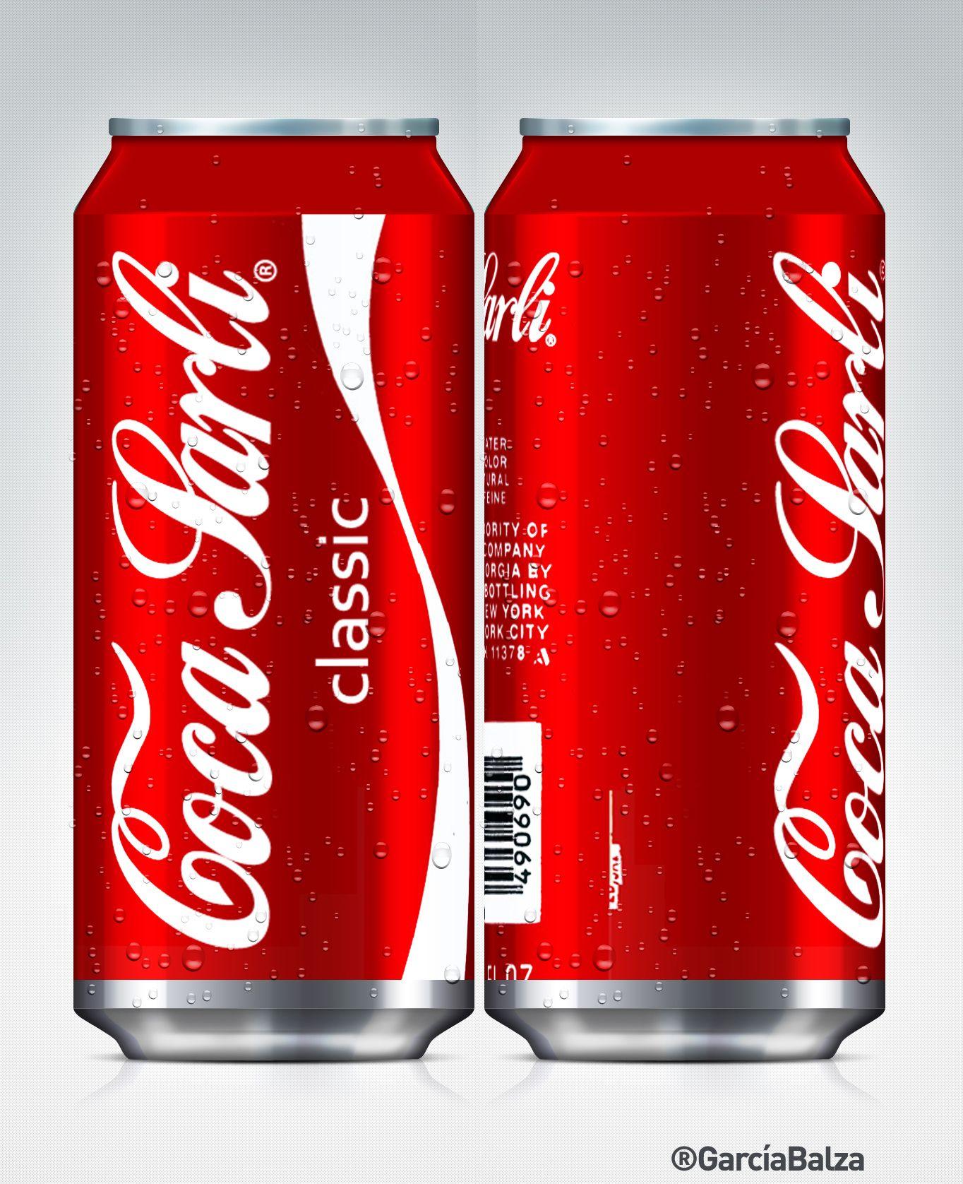 Homenaje a la Coca