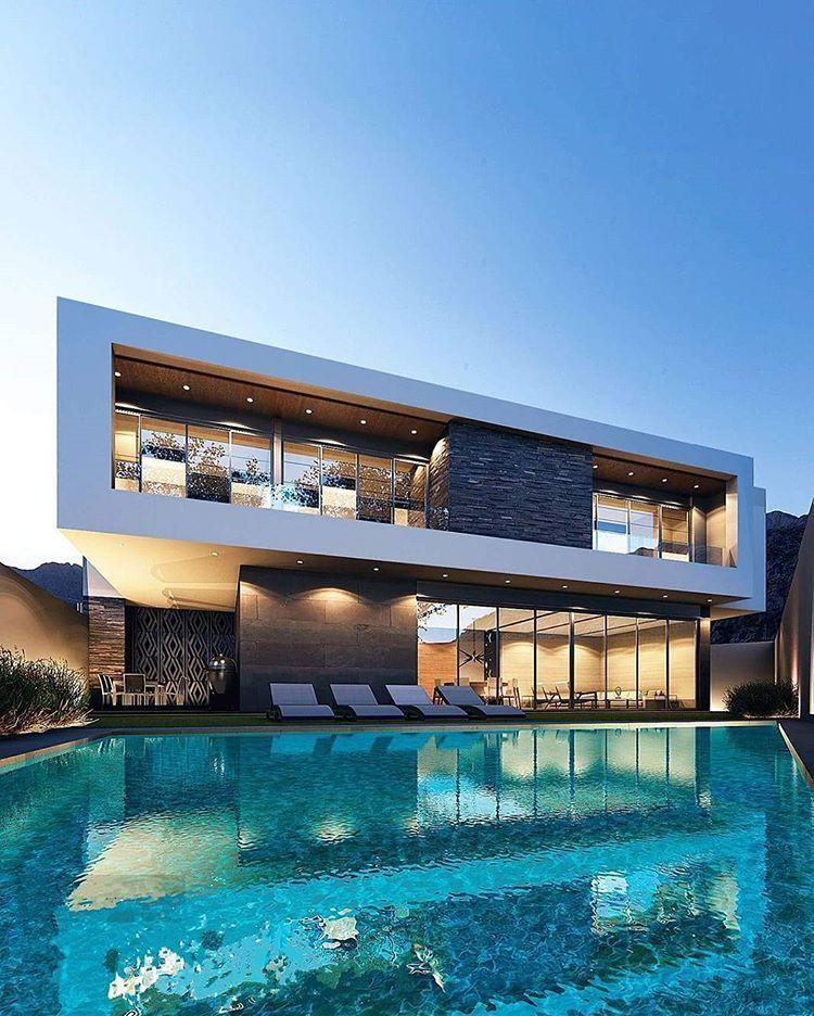15++ Appartement de luxe moderne ideas in 2021