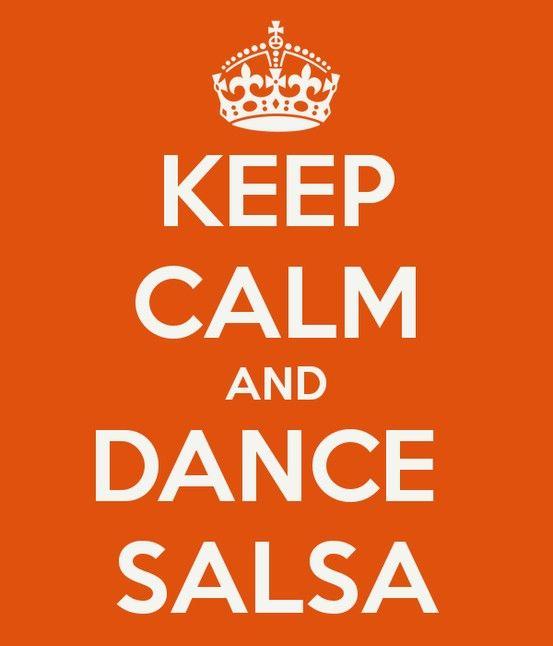 die besten 25 bachata tanz ideen auf pinterest salsa tanzen neben mir salsa tanz und. Black Bedroom Furniture Sets. Home Design Ideas