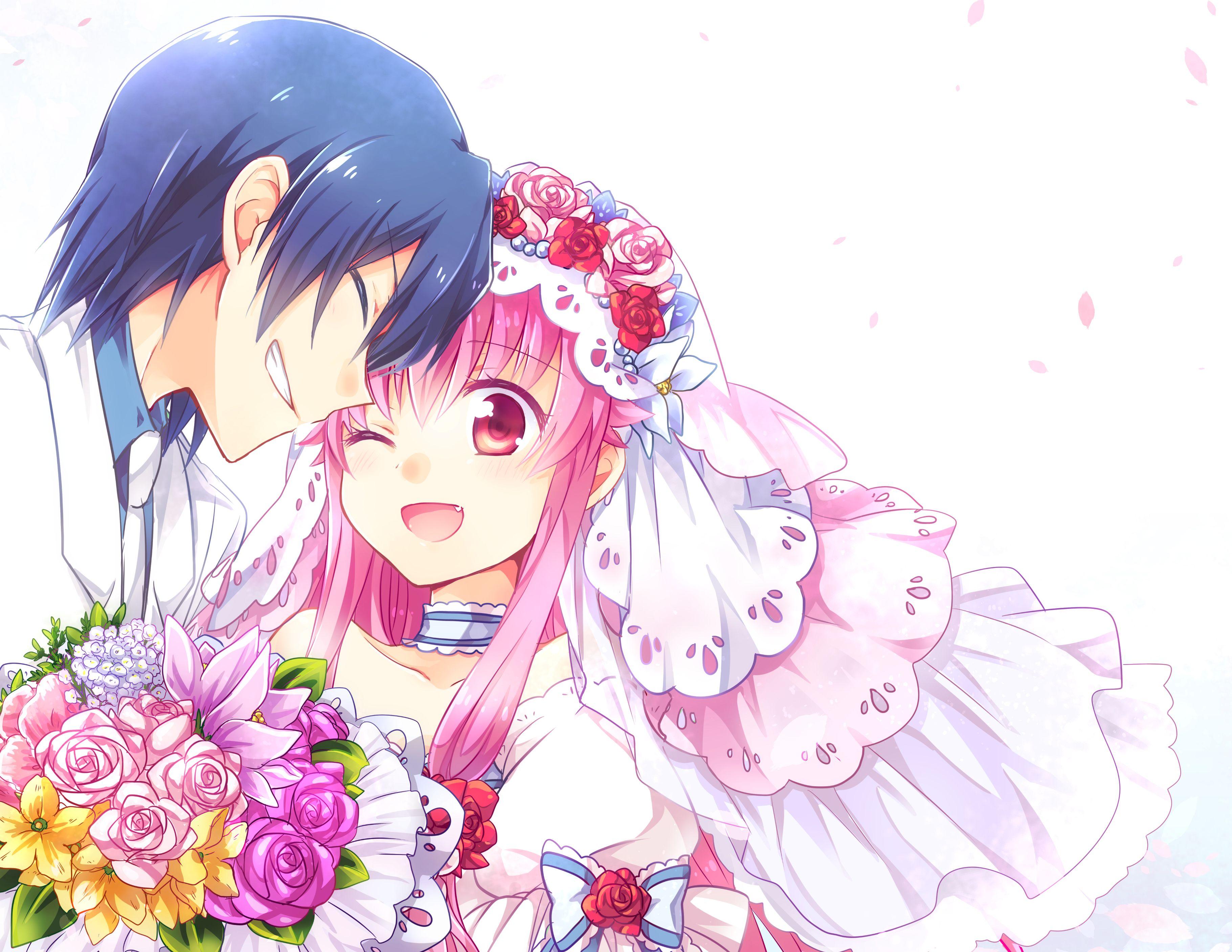 Yui And Hinata Angel Beats Angel Beats!, Yui (Ang...