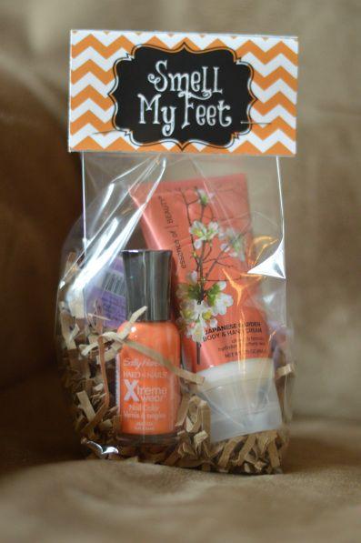 Christmas gift ideas for mom homemade presents