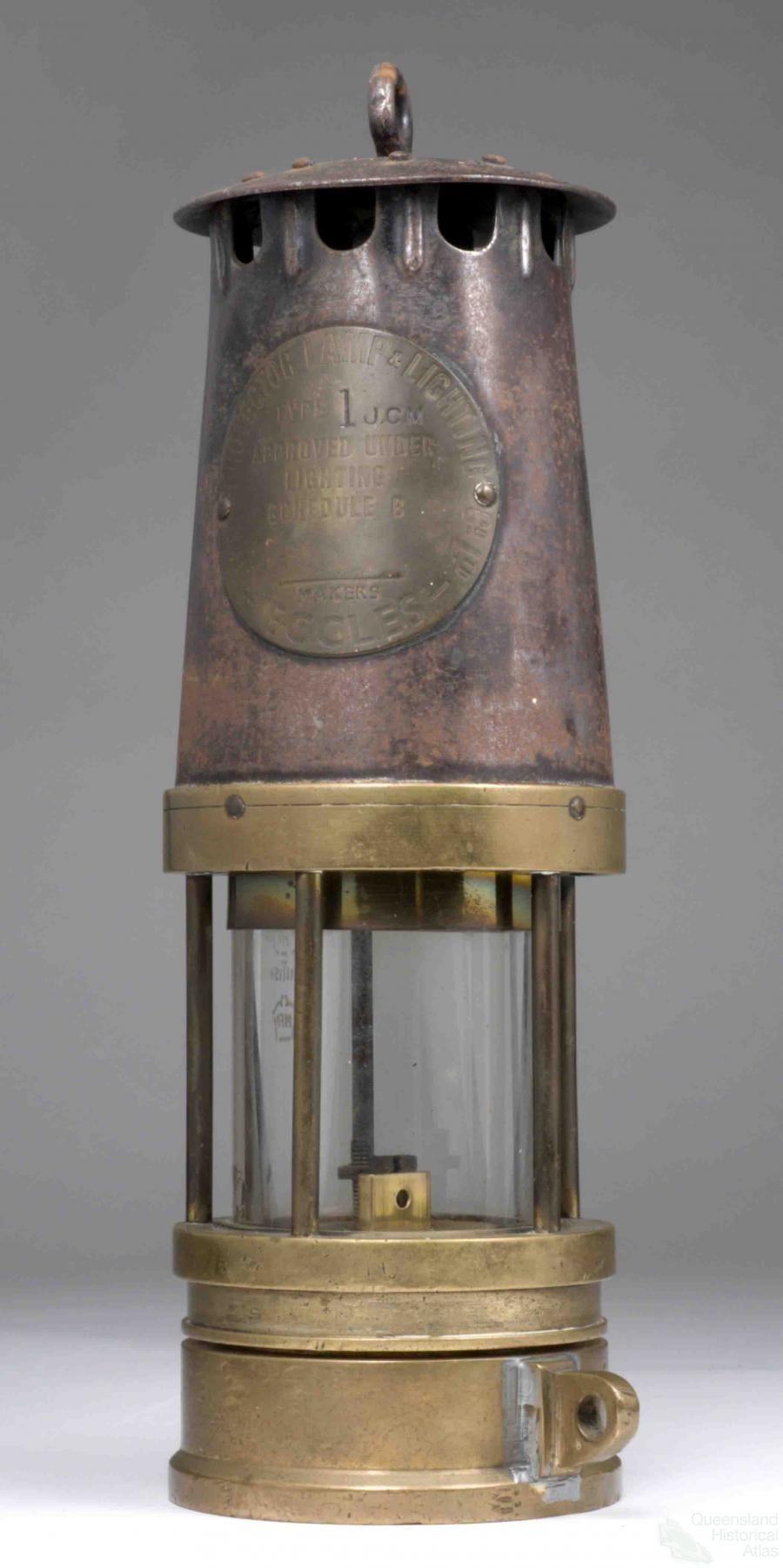 Antique lamp   Etsy
