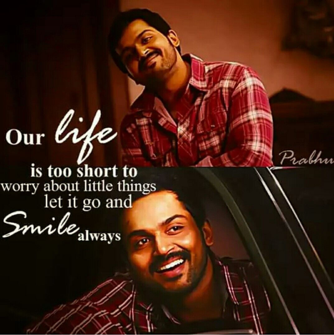 Pin by Nayeema on girlish....... Movie quotes funny