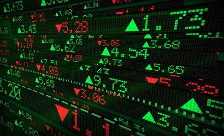 Groupon stock options employees