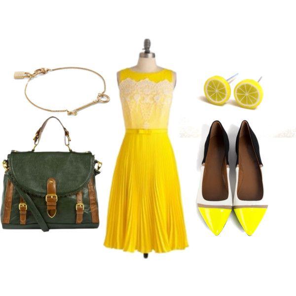 Prom gold dresses under 200