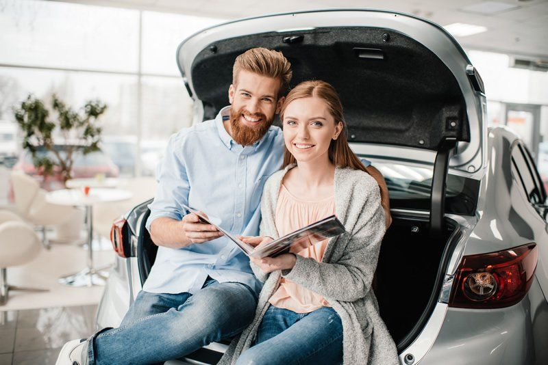 Pin On Car Shopping Tips