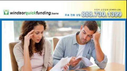 Cash loans gladstone qld image 6