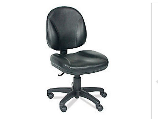 Office Depot Office Chairs Home Furniture Design Office Depot Chair Home Depot Desk Office Chair