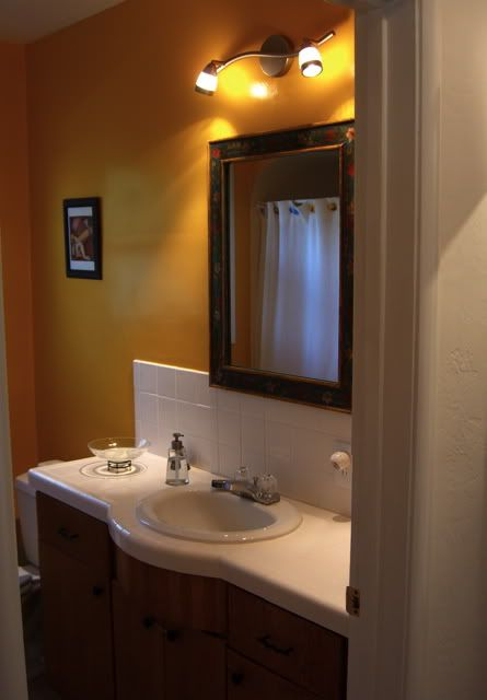Small Bathroon Remodles Small Bathroom Remodel Bathroom - Fast bathroom remodel