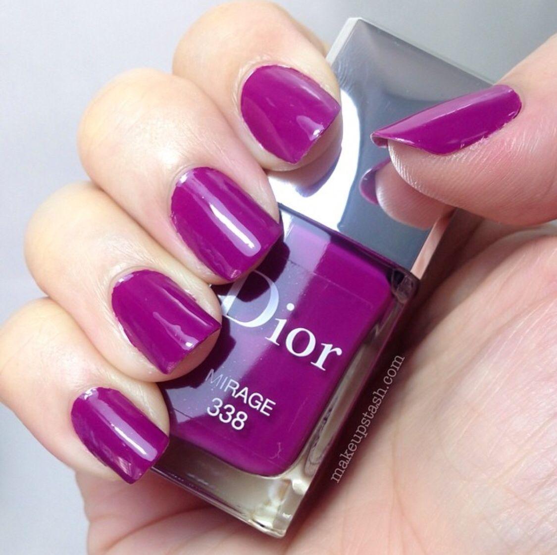 Pin de Mai en Nail polish | Belleza