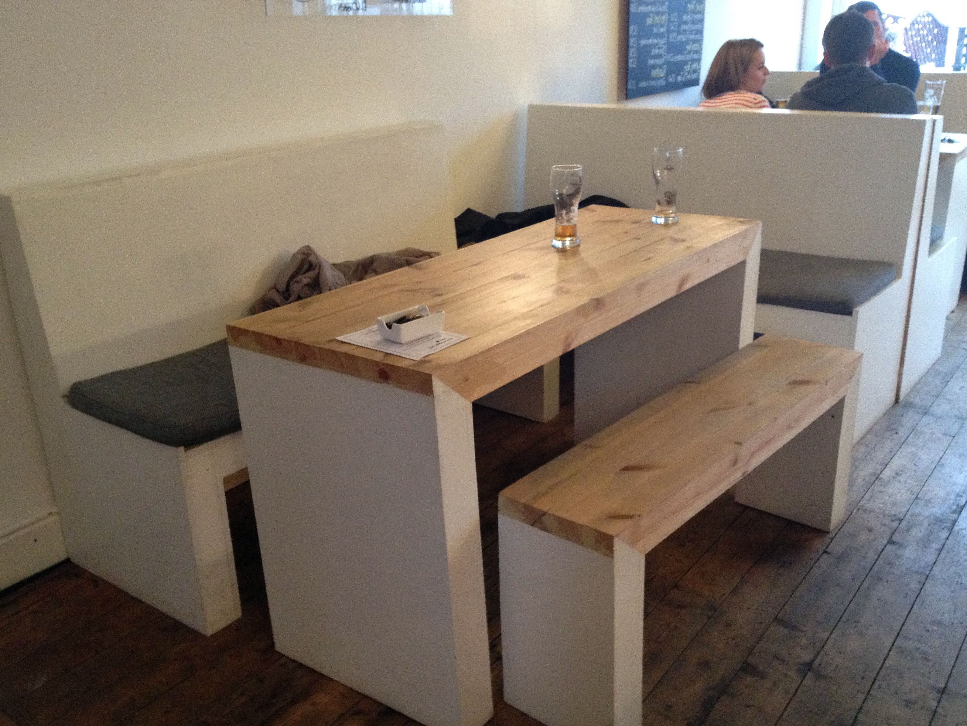 Delightful L Shaped Bench Kitchen Table New L Shaped Bench