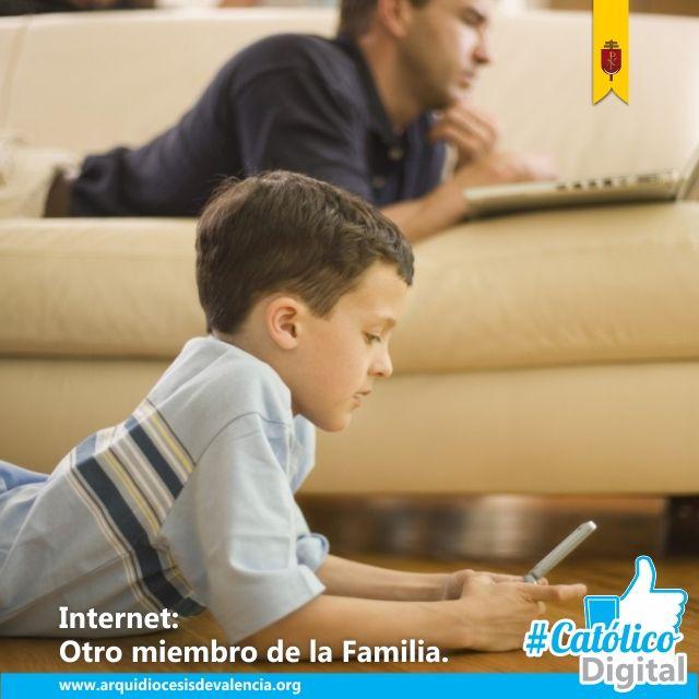 Internet: Otro