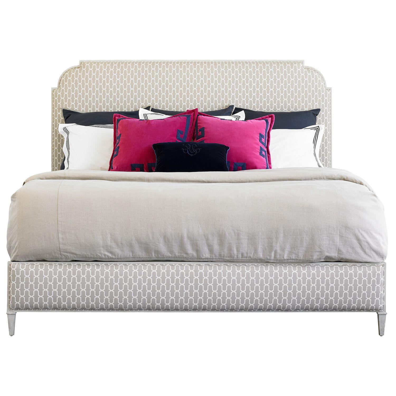Macys Furniture Outlet Orlando: Stanley Furniture Charleston Regency Peninsula Upholstered