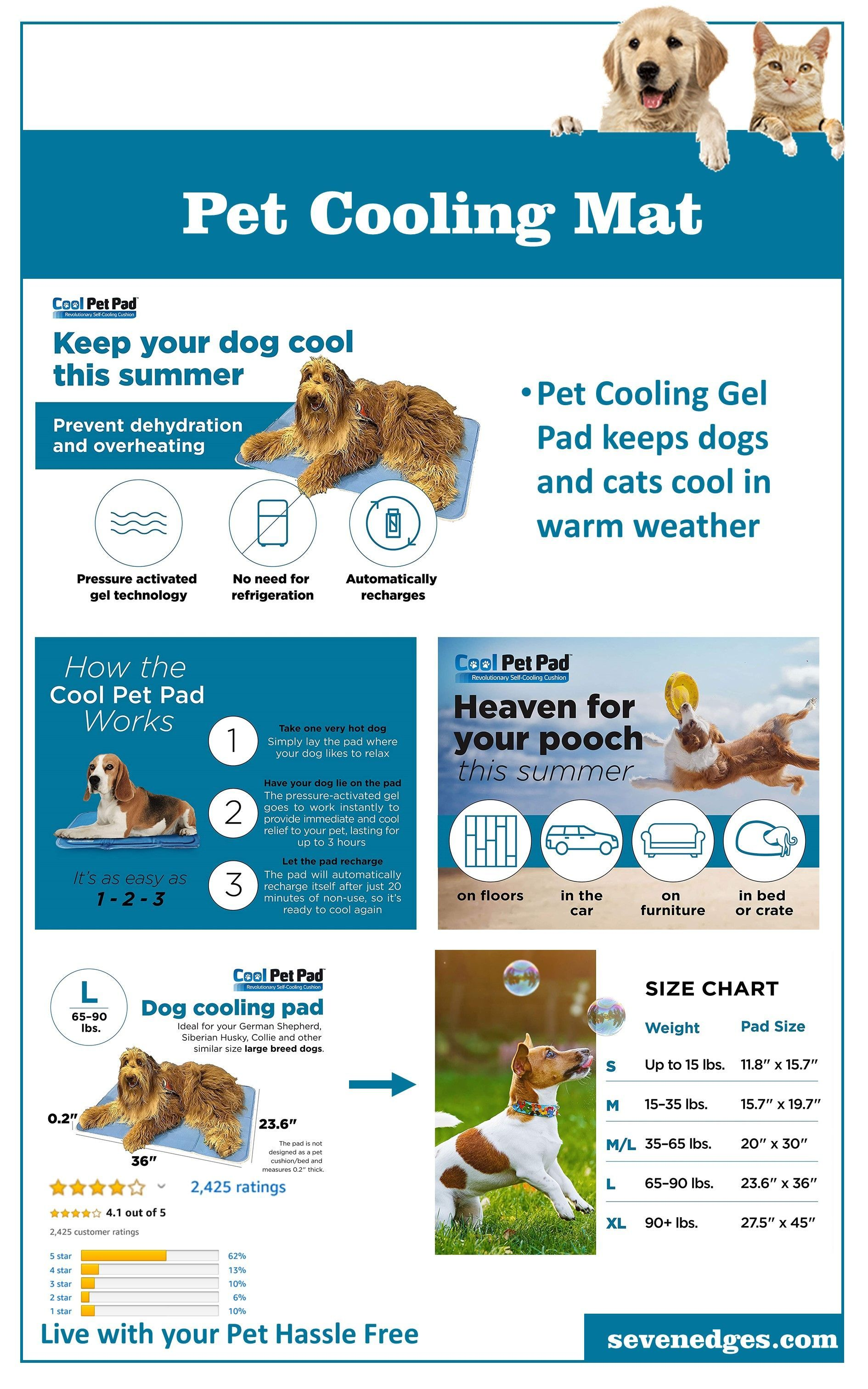 Pin On Pet Accessories