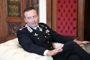 Truffe, Carabinieri in chiesa danno consigli per difendersi dal crimine